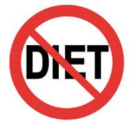 no_diet_poster_l