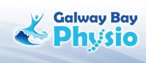 galway-bay-physio-logo