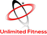 Unlimited Fitness