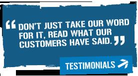 mod_testimonials
