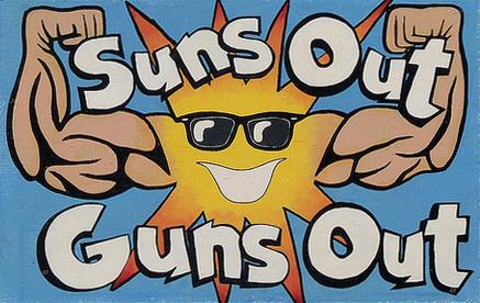 Suns-Out-Guns-Out