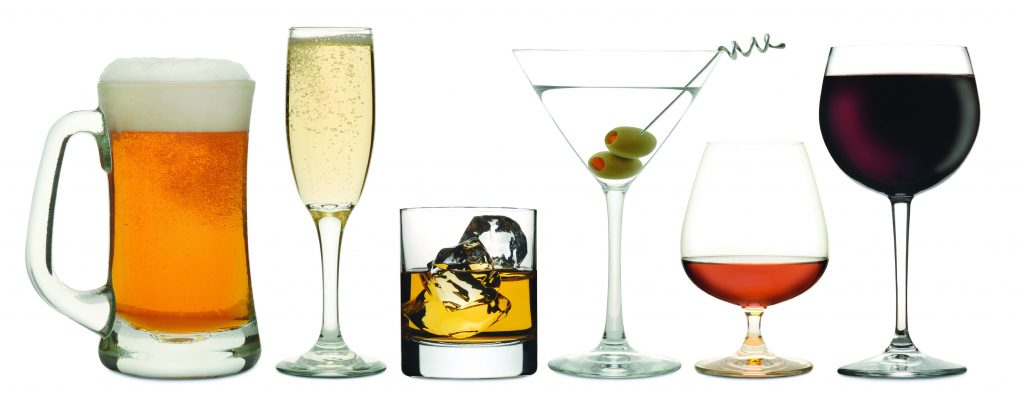 alcohol-drinks
