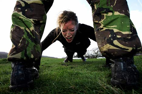 boot-camp-fitness-3