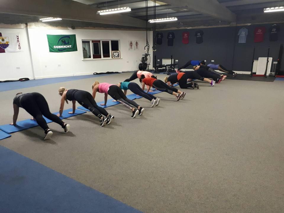gym-plank