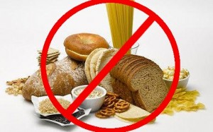 3 Reasons Slashing Carbs Helps you Lose lbs